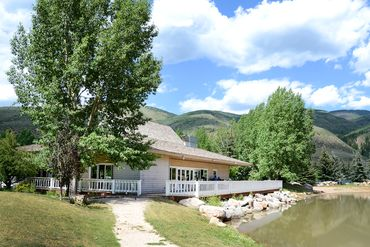 165 Gopher Road # E28 Avon, CO - Image 20