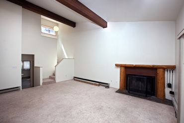 165 Gopher Road # E28 Avon, CO - Image 3