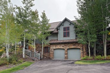 Photo of 5 Buckhorn Lane Beaver Creek, CO 81620 - Image 17