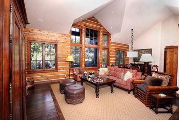 Photo of 5 Buckhorn Lane Beaver Creek, CO 81620 - Image 3