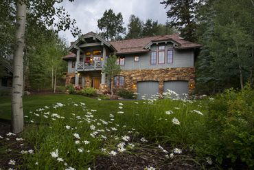 5 Buckhorn Lane Beaver Creek, CO - Image 21
