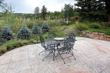 5 Buckhorn Lane Beaver Creek, CO - Image 22