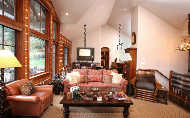 5 Buckhorn Lane - photo 3