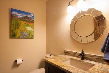 20 Legend CIRCLE DILLON, Colorado - Image 26