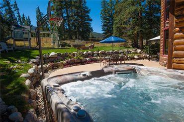 20 Legend CIRCLE DILLON, Colorado - Image 30