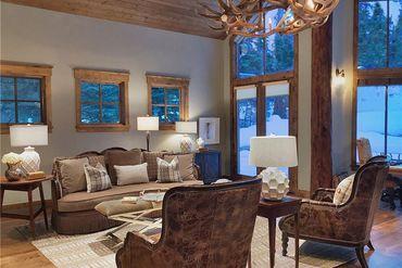 20 Legend CIRCLE DILLON, Colorado - Image 4