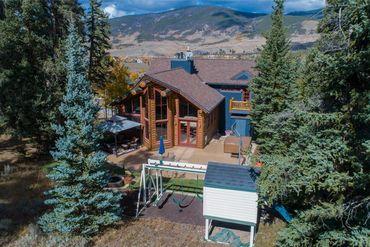 20 Legend CIRCLE DILLON, Colorado - Image 33