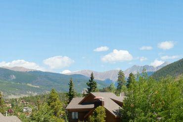 20 Legend CIRCLE DILLON, Colorado - Image 34