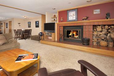 22864 Us Hwy 6 # 106 KEYSTONE, Colorado - Image 26