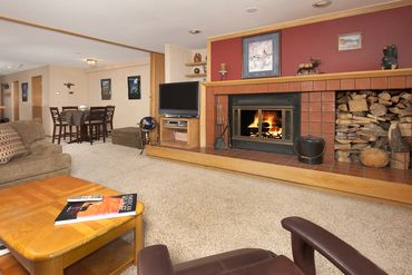 22864 Us Hwy 6 # 106 KEYSTONE, Colorado - Image 1