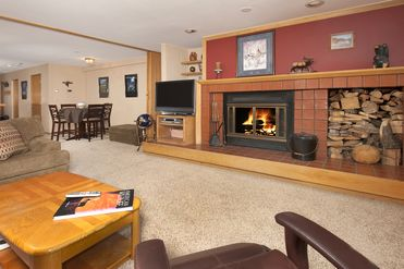 22864 Us Hwy 6 # 106 KEYSTONE, Colorado 80435 - Image 1
