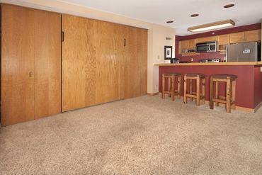 22864 Us Hwy 6 # 106 KEYSTONE, Colorado - Image 13