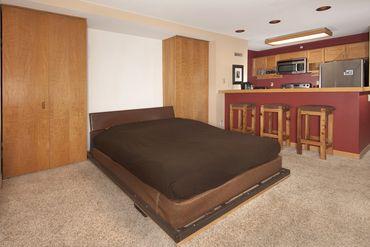 22864 Us Hwy 6 # 106 KEYSTONE, Colorado - Image 14