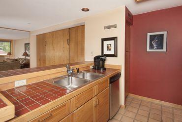 22864 Us Hwy 6 # 106 KEYSTONE, Colorado - Image 15