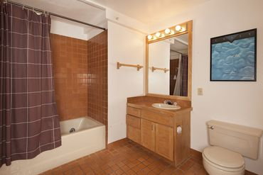 22864 Us Hwy 6 # 106 KEYSTONE, Colorado - Image 16