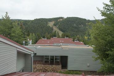 22864 Us Hwy 6 # 106 KEYSTONE, Colorado - Image 17