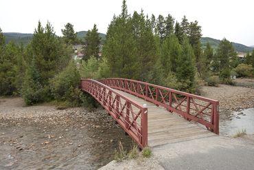 22864 Us Hwy 6 # 106 KEYSTONE, Colorado - Image 18