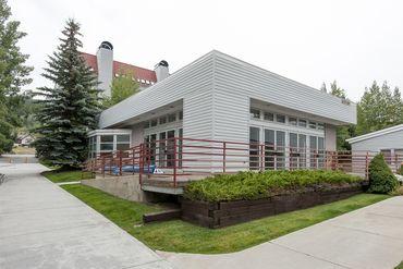 22864 Us Hwy 6 # 106 KEYSTONE, Colorado - Image 24