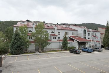 22864 Us Hwy 6 # 106 KEYSTONE, Colorado - Image 25