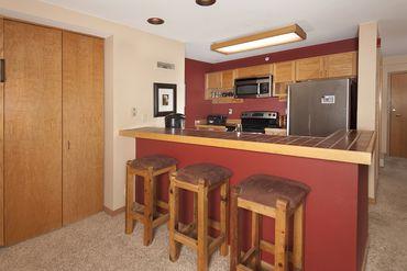 22864 Us Hwy 6 # 106 KEYSTONE, Colorado - Image 4