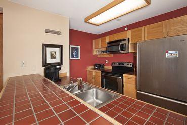 22864 Us Hwy 6 # 106 KEYSTONE, Colorado - Image 5