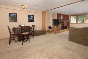 22864 Us Hwy 6 # 106 KEYSTONE, Colorado - Image 7