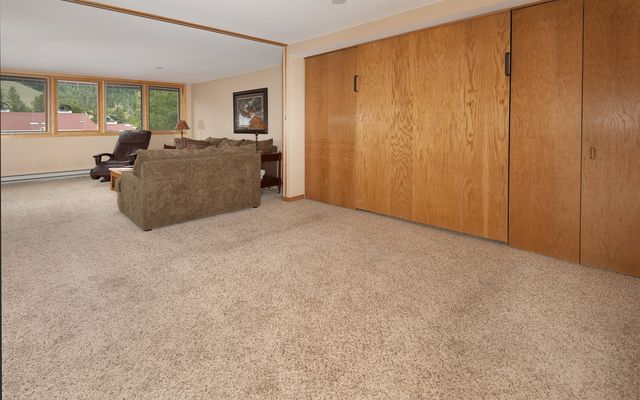 Liftside At Keystone Condo # 106 - photo 9