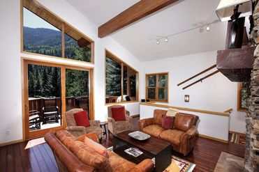 4501 Spruce Way # B Vail, CO 81657 - Image 1
