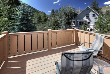 4501 Spruce Way # B Vail, CO - Image 19