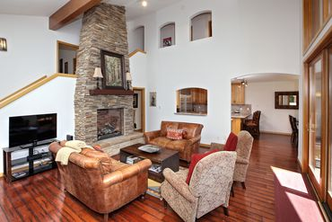 4501 Spruce Way # B Vail, CO - Image 3
