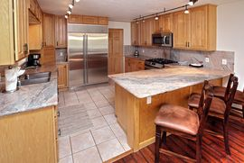 4501 Spruce Way # B Vail, CO 81657 - Image