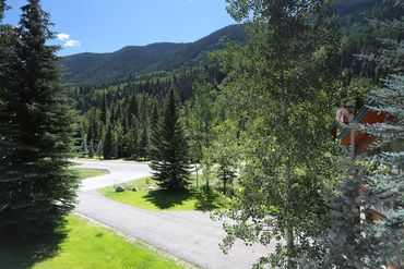 4501 Spruce Way # B - Image 10