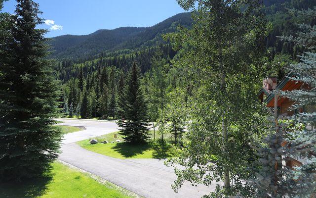 4501 Spruce Way # B - photo 9
