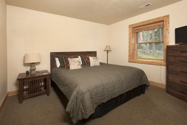 645 Whispering Pines CIRCLE BLUE RIVER, Colorado - Image 12