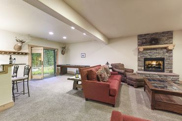 645 Whispering Pines CIRCLE BLUE RIVER, Colorado - Image 14
