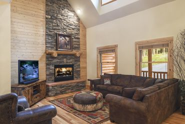 645 Whispering Pines CIRCLE BLUE RIVER, Colorado - Image 3