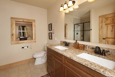 Photo of 645 Whispering Pines CIRCLE BLUE RIVER, Colorado 80424 - Image 8