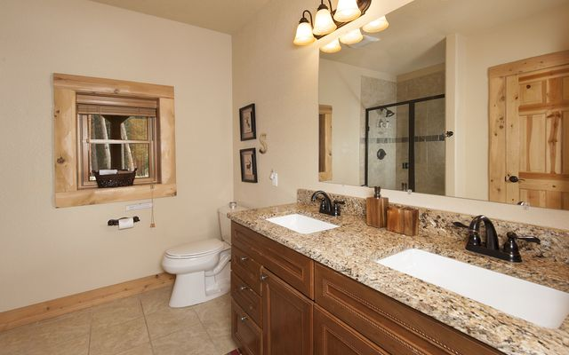 645 Whispering Pines Circle - photo 7