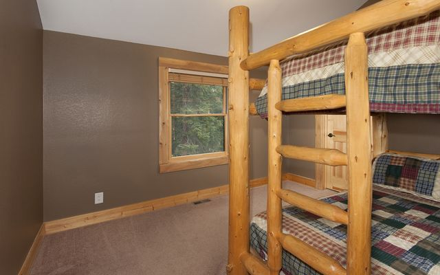 645 Whispering Pines Circle - photo 8