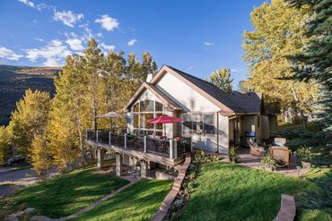 2114 Vermont Road Vail, CO - Image 1