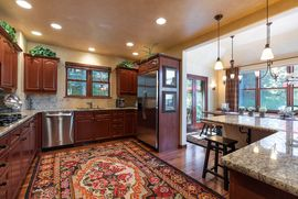 2114 Vermont Road Vail, CO 81657 - Image