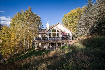 2114 Vermont Road Vail, CO - Image 8