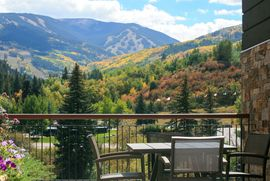 126 Riverfront Lane # 219 Avon, CO 81620 - Image