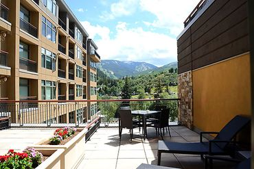 Photo of 126 Riverfront Lane # 219 Avon, CO 81620 - Image 8