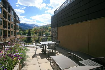 Photo of 126 Riverfront Lane # 219 Avon, CO 81620 - Image 9