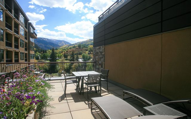 Westin Riverfront Resort And Spa # 219 - photo 8