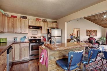 1225 MEADOW DRIVE FAIRPLAY, Colorado - Image 11
