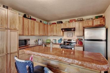1225 MEADOW DRIVE FAIRPLAY, Colorado - Image 12