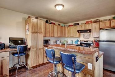 1225 MEADOW DRIVE FAIRPLAY, Colorado - Image 13