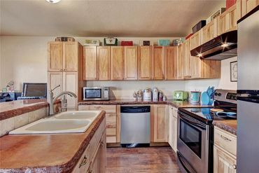 1225 MEADOW DRIVE FAIRPLAY, Colorado - Image 14